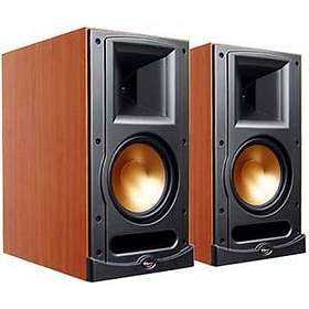 Klipsch Reference RB-61