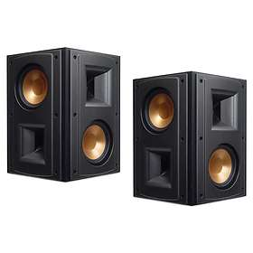 Klipsch Reference RS-52