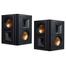Klipsch Reference RS-42