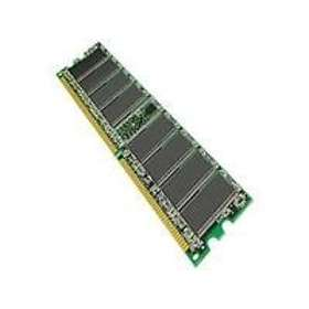 Apple DDR 333MHz 512MB (M8833G/A)