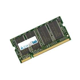 Apple SO-DIMM DDR 333MHz 512MB (M8995G/A)