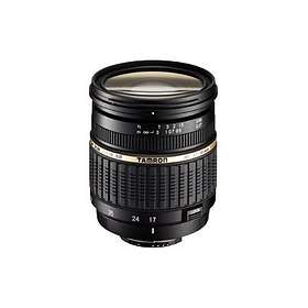 Tamron AF SP 17-50/2.8 XR Di-II LD IF for Canon