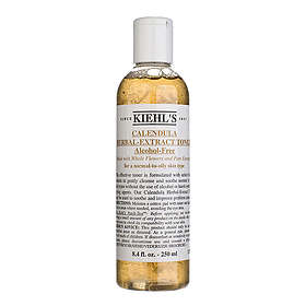Kiehl's Calendula Herbal-Extract Alcohol-Free Toner 250ml