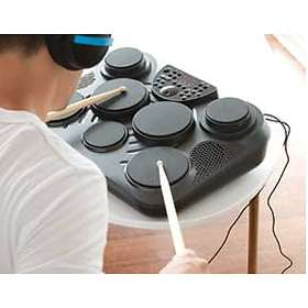 Ashton Electronic Drum Pads