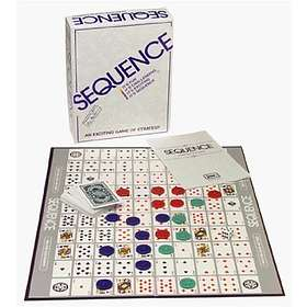 Sequence (Ventura Games)
