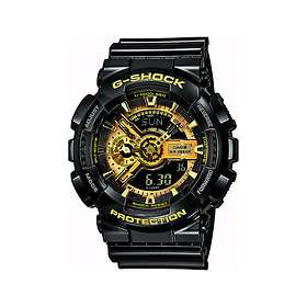 Casio G-Shock GA-110GB-1A