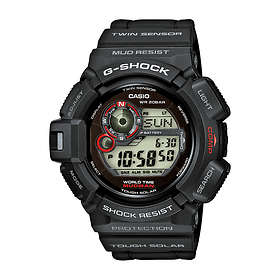 Casio G-Shock G-9300-1