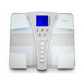 Find The Best Price On Tanita Bc 587 Compare Deals On