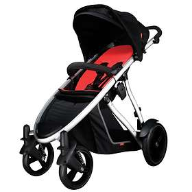 Phil Teds Verve Pushchair