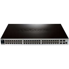Find the best price on Fortinet FortiSwitch FS-448D-POE