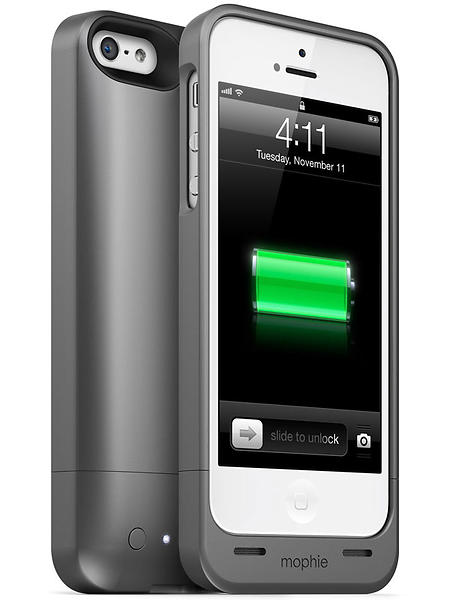 iphone 5s cheapest price mophie juice pack helium for iphone 5 5s se phone 4174