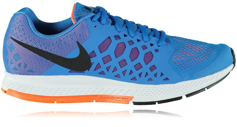 nike pegasus 29 trail mens nz