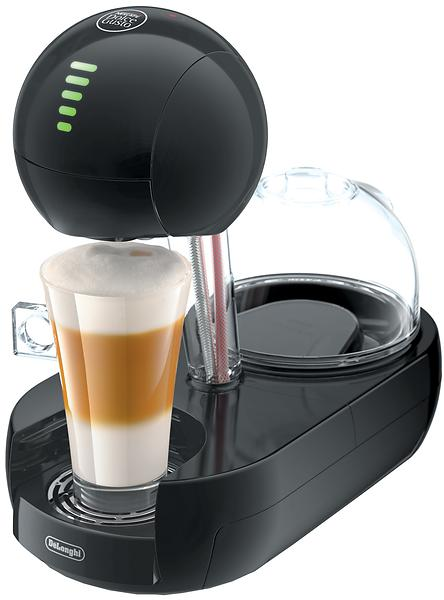 Related Products For Nescaf 233 Dolce Gusto Stelia Espresso