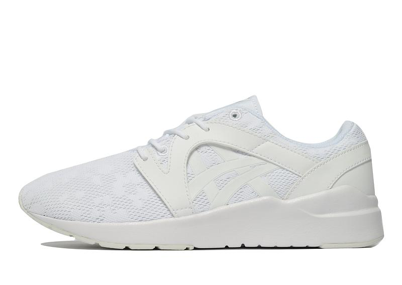 Asics Tiger Gel-Lyte Komachi (Women's) - Trainers & Casual Shoes - Lowest  price, test and reviews