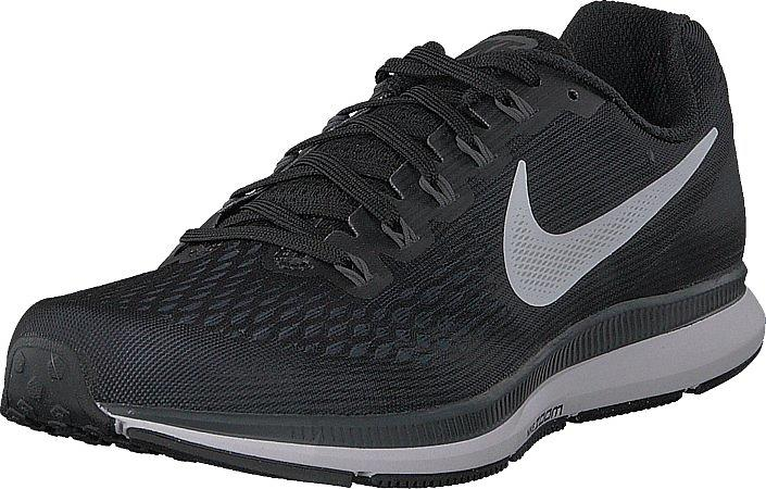 nike pegasus 34 mens black nz