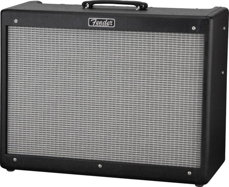 fender hot rod deluxe 112 iii guitar amplifier lowest price test and reviews. Black Bedroom Furniture Sets. Home Design Ideas