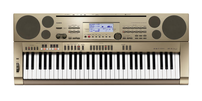 Related products for casio oriental at 3 keyboard for Yamaha psr ew300 review